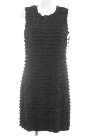 Viventy Abendkleid schwarz Elegant