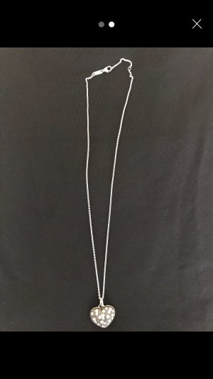 Viventy Halskette
