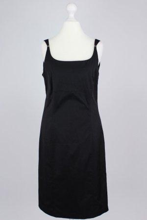 Viventy Kleid schwarz Größe 36 1712030170622