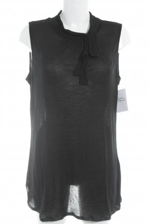 Viventy Longtop schwarz Casual-Look