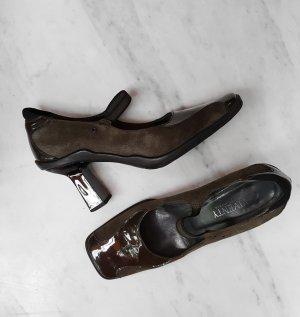 Viventy Schuhe