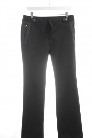 Viventy Stretch Trousers black casual look