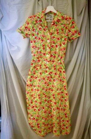 Vivien of Holloway Vintage Kleid im Style der 50er Jahre