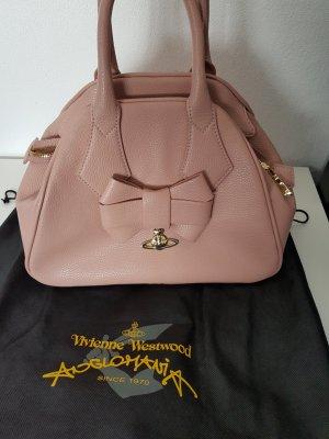 Vivienne Westwood Anglomania Tasche mit Schleife