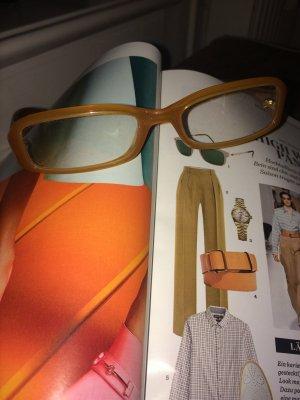 Vivienne Westwood Brille