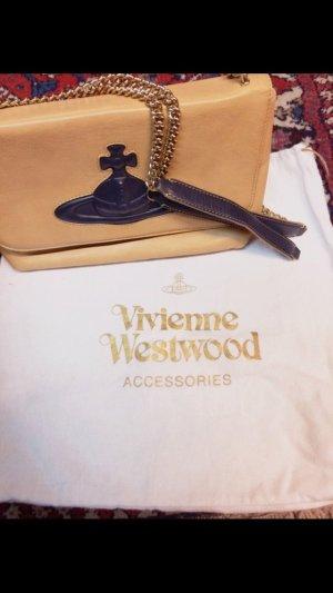 Vivienne Westwood Handtasche vintage