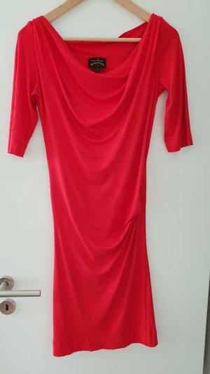 Vivienne Westwood Kleid