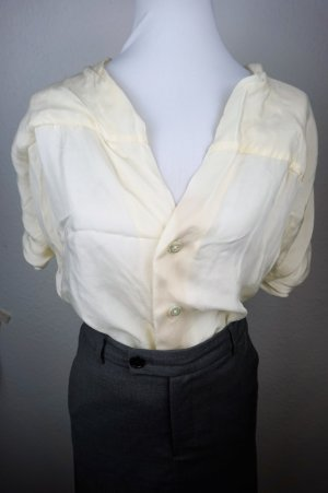 Vivienne Westwood, sehr schöne Bluse , made in Italy