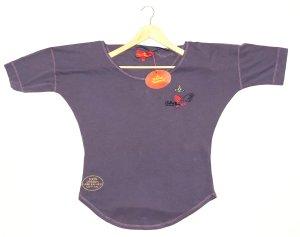 Vivienne Westwood Camiseta multicolor