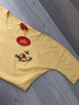 Vivienne Westwood Shirt, Designershirt