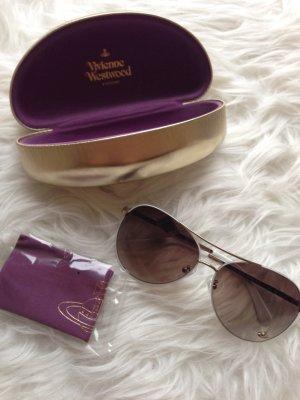 Vivienne Westwood Sonnenbrille