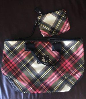 Vivienne Westwood Tasche