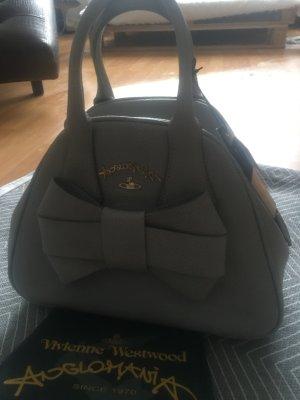 Vivienne Westwood Tasche neu