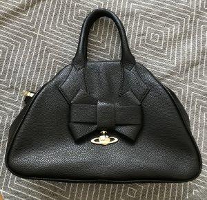 Vivienne Westwood Tasche Neuwertig