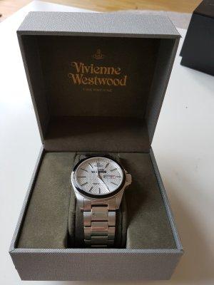 Vivienne Westwood Uhr