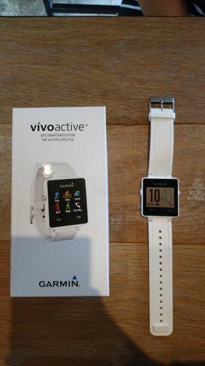 Vivoactive garmin Smart Watch