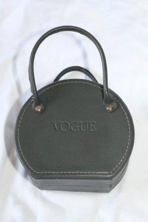 Vogue Sieraden grijs