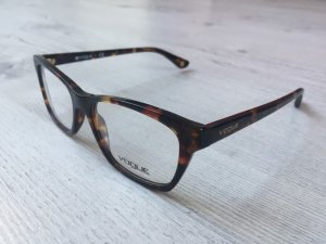 Vogue Brille VO2714 Col W656 NEU