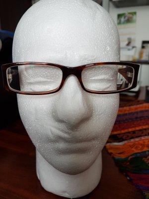 Vogue Brillenfassung. Neuwertig.