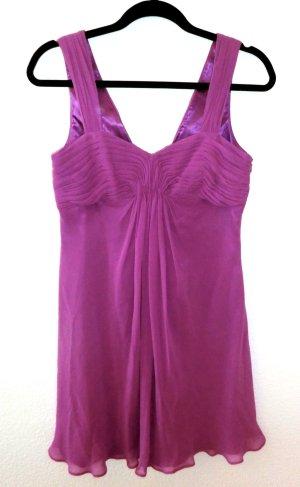 VOGUE - Kleid Empirewaist super für den Sommer oder besondere Anlässe Gr. S