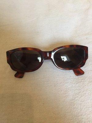 Vogue Sonnenbrille braun