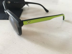 Vogue Sonnenbrille Damen *vintage* Made In Italy
