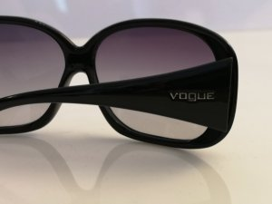 Vogue Sonnenbrille
