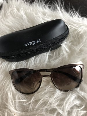 VOGUE Sonnenbrille - TOP