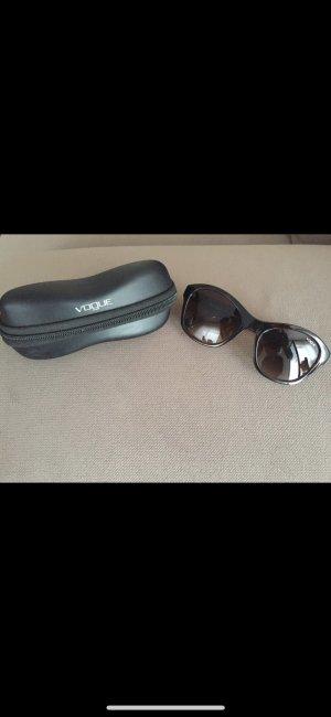 Vogue Sonnenbrille  VO 2991S W656/13 Deepika