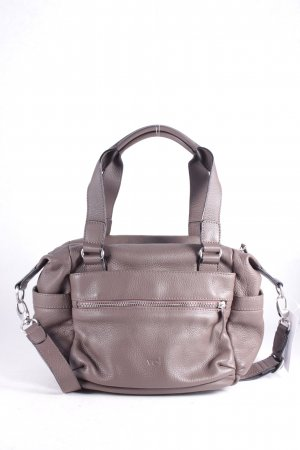 voi Carry Bag brown violet casual look