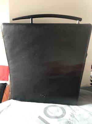 voi Frame Bag black