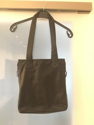 voi Shopper black