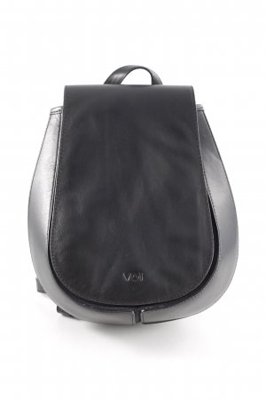 voi Mini Bag black casual look