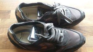 Voile Blanche Sneaker...hoher Neupreis