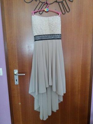 ♡ VoKuHiLa Abendkleid ♡