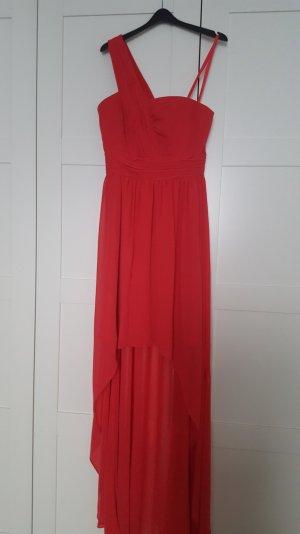 Vokuhila-Kleid von Marie Lund