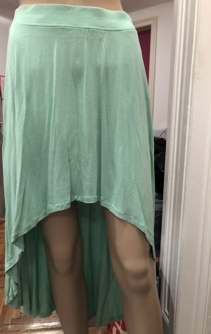 AJC Skirt mint