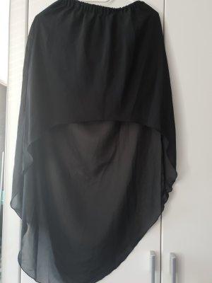 Amisu Jupe noir