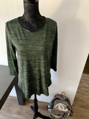 Primark Oversized shirt veelkleurig