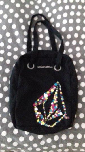 VOLCOM Handtasche
