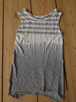 Volcom Minikleid/Tunika Gr. XS