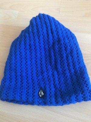 Volcom Berretto blu