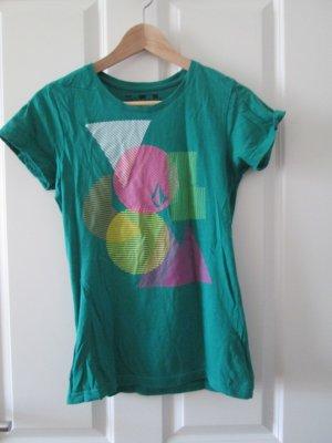 Volcom Shirt S