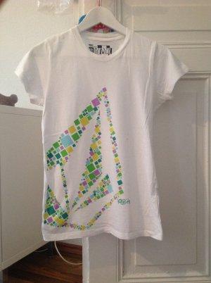 Volcom T-Shirt Gr. S