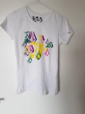 volcom T-Shirt S