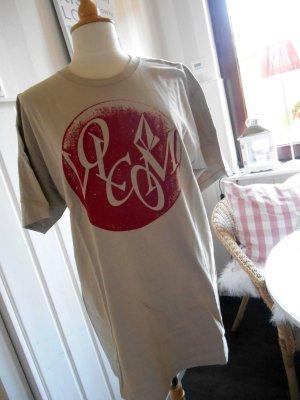 VOLCOM Unisex T-Shirt Gr. L NEU aus den USA