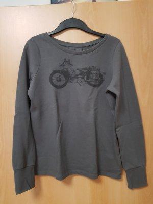 Volcome Sweatshirt Pullover Größe M