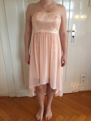VoLuHiLa Kleid in pastelltönen