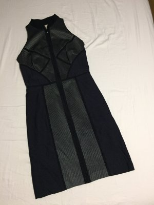 Atelier Cocktail Dress multicolored