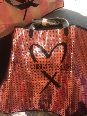 Victoria's Secret Marsupio multicolore